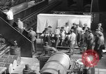 Image of United Automobile Workers United States USA, 1940, second 6 stock footage video 65675050709
