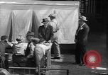 Image of United Automobile Workers United States USA, 1940, second 9 stock footage video 65675050709
