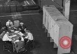 Image of United Automobile Workers United States USA, 1940, second 1 stock footage video 65675050710