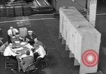 Image of United Automobile Workers United States USA, 1940, second 2 stock footage video 65675050710