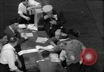 Image of United Automobile Workers United States USA, 1940, second 10 stock footage video 65675050710