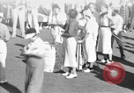 Image of golf tournament United States USA, 1945, second 1 stock footage video 65675050713