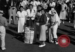 Image of golf tournament United States USA, 1945, second 6 stock footage video 65675050713