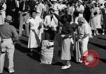 Image of golf tournament United States USA, 1945, second 12 stock footage video 65675050713