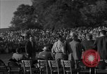 Image of Ben Hogan winning 1953 Masters Golf tournament Augusta Georgia USA, 1953, second 3 stock footage video 65675050717