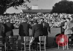 Image of Ben Hogan winning 1953 Masters Golf tournament Augusta Georgia USA, 1953, second 11 stock footage video 65675050717