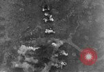 Image of B-17 aircraft Camp Borden, Ontario, Canada, 1940, second 3 stock footage video 65675050728