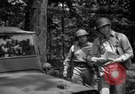 Image of camouflage United States USA, 1942, second 12 stock footage video 65675050741