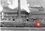 Image of Westinghouse Electric and Manufacturing Co Machine works Pittsburgh Pennsylvania USA, 1918, second 9 stock footage video 65675050745