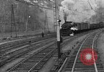 Image of means of transport United States USA, 1918, second 5 stock footage video 65675050748