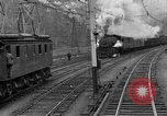 Image of means of transport United States USA, 1918, second 8 stock footage video 65675050748