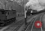 Image of means of transport United States USA, 1918, second 9 stock footage video 65675050748