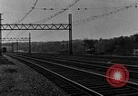 Image of means of transport United States USA, 1928, second 12 stock footage video 65675050749
