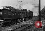 Image of means of transport United States USA, 1928, second 12 stock footage video 65675050754