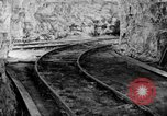 Image of coal mining United States USA, 1919, second 4 stock footage video 65675050761