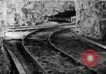 Image of coal mining United States USA, 1919, second 9 stock footage video 65675050761