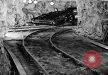 Image of coal mining United States USA, 1919, second 11 stock footage video 65675050761