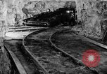 Image of coal mining United States USA, 1919, second 12 stock footage video 65675050761