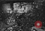 Image of coal mining United States USA, 1919, second 11 stock footage video 65675050762