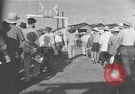 Image of Filipino men Manila Philippines, 1942, second 12 stock footage video 65675050780