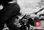 Image of Filipino soldiers Manila Philippines, 1941, second 8 stock footage video 65675050785