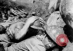 Image of Filipino soldiers Manila Philippines, 1941, second 10 stock footage video 65675050785