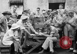 Image of Santo Tomas concentration camp Manila Philippines, 1945, second 8 stock footage video 65675050789