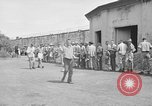 Image of Santo Tomas concentration camp Manila Philippines, 1945, second 2 stock footage video 65675050791
