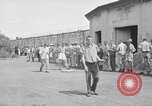 Image of Santo Tomas concentration camp Manila Philippines, 1945, second 4 stock footage video 65675050791