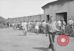 Image of Santo Tomas concentration camp Manila Philippines, 1945, second 5 stock footage video 65675050791