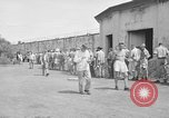 Image of Santo Tomas concentration camp Manila Philippines, 1945, second 8 stock footage video 65675050791