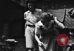 Image of Santo Tomas concentration camp Manila Philippines, 1945, second 10 stock footage video 65675050800
