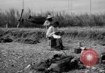 Image of infantrymen Manila Philippines, 1945, second 12 stock footage video 65675050803