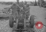 Image of American soldiers Philippines, 1945, second 6 stock footage video 65675050808