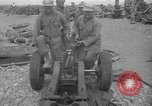 Image of American soldiers Philippines, 1945, second 7 stock footage video 65675050808