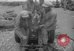 Image of American soldiers Philippines, 1945, second 9 stock footage video 65675050808