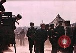 Image of Allied troops Normandy France, 1944, second 5 stock footage video 65675050825