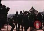 Image of Allied troops Normandy France, 1944, second 8 stock footage video 65675050825