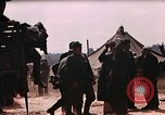 Image of Allied troops Normandy France, 1944, second 9 stock footage video 65675050825