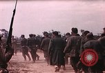 Image of Allied troops Normandy France, 1944, second 12 stock footage video 65675050825