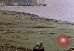 Image of 4th Marine Division Tinian Island Mariana Islands, 1944, second 9 stock footage video 65675050844