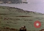 Image of 4th Marine Division Tinian Island Mariana Islands, 1944, second 10 stock footage video 65675050844