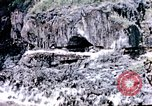 Image of American Marines Saipan Northern Mariana Islands, 1944, second 4 stock footage video 65675050855