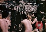 Image of American Marines Saipan Northern Mariana Islands, 1944, second 7 stock footage video 65675050855