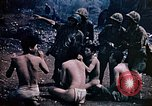Image of American Marines Saipan Northern Mariana Islands, 1944, second 12 stock footage video 65675050855