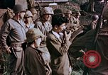 Image of 4th Marine Division Tinian Island Mariana Islands, 1944, second 4 stock footage video 65675050862