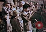 Image of 4th Marine Division Tinian Island Mariana Islands, 1944, second 11 stock footage video 65675050862