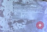 Image of 4th Marine Division Tinian Island Mariana Islands, 1944, second 1 stock footage video 65675050863