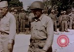 Image of 4th Marine Division Tinian Island Mariana Islands, 1944, second 12 stock footage video 65675050866