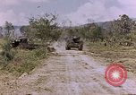 Image of American marines Saipan Northern Mariana Islands, 1944, second 10 stock footage video 65675050867
